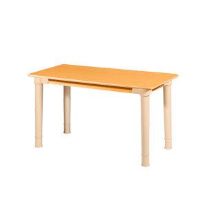 칼라 입식사각책상 초등책상/공부방/ 대형 H610
