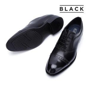 Black 916M 소가죽 옥스포드 블랙 517915103FA