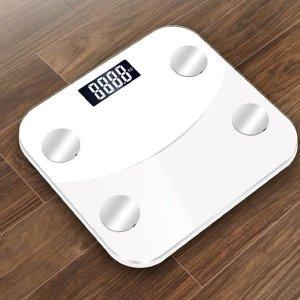 마녀의 스마트 체중계 인바디 26개 테스트항목