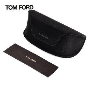 톰포드  TOMFORD 명품 케이스 TOMFORD-LARGE-SOFT-CASE / TOM