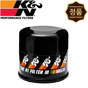 KnN  PS-1008 엔진 오일필터 닛산 알티마 2.5