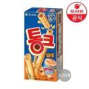 오리온 통크 피넛 45g x20개(1박스)
