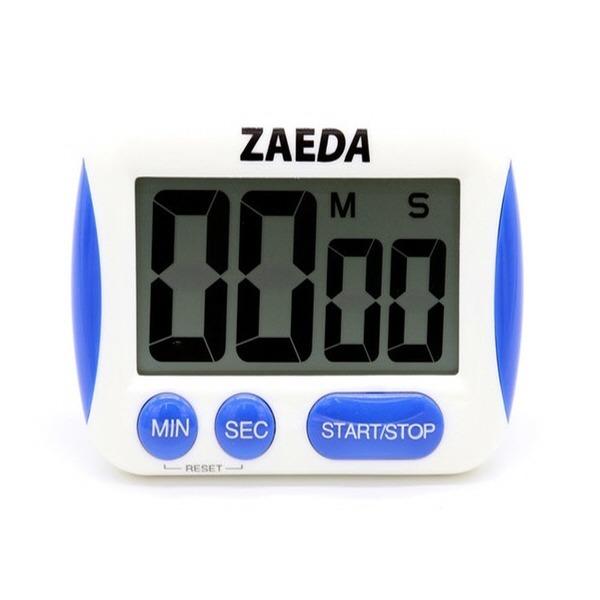 재다 ZAEDA-1 디지털타이머/쿠킹/요리/주방