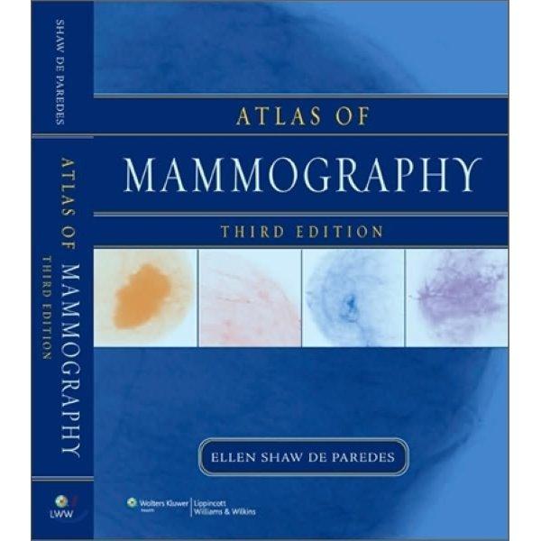 Manual of Obstetrics  7 E  Arthur T  Evans