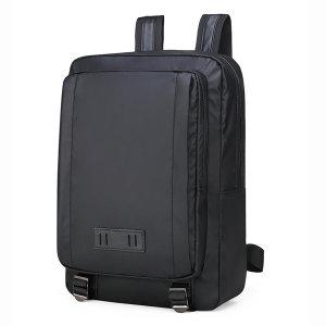 백팩4 서류가방 남성가방 노트북가방 학생가방