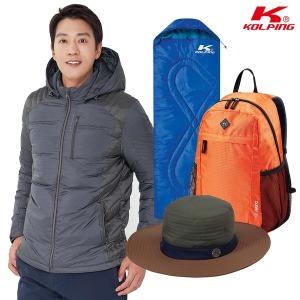 특가전 등산용품/배낭/가방/장갑/모자/등산화/골프화