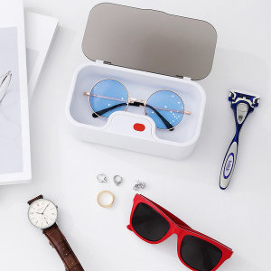 다목적 세척기 안경 렌즈 가정용