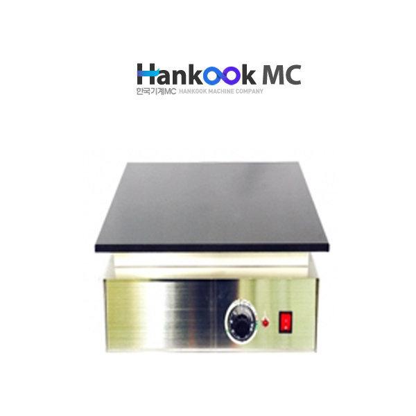 PTR-530S 민모양 토스트메이커 토스트기계