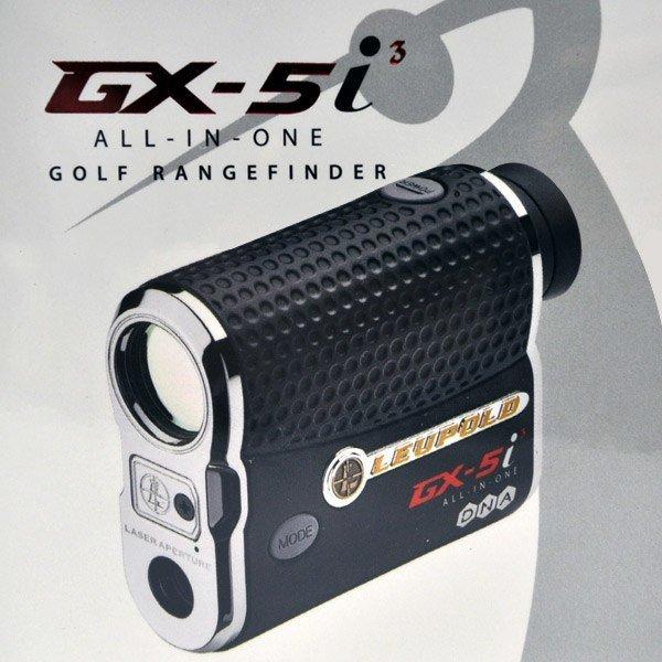 (르폴드) GX-5i3 레이저 거리측정기 병행