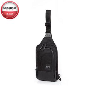 CADIAZ 슬링백 BLACK DN109002