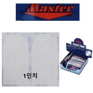해피볼-인서트 테잎 1인치 볼링용품