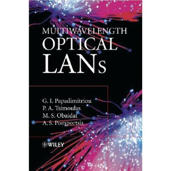 Multiwavelength Optical LANs...