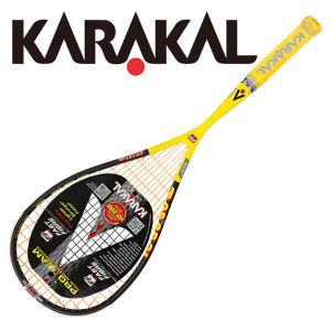 카라칼 S-프로 엘리트 KASPROELITE 스쿼시라켓
