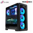 AMD 게이밍PC 라이젠5 3500X 마티스 RX580 8G 16G 240G