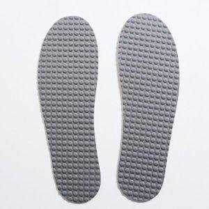 기능성 신발깔창 발바닥 지압 엠보싱 깔창
