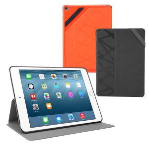 타거스  아이패드에어2 에버뷰 스탠드 커버케이스 for iPad2