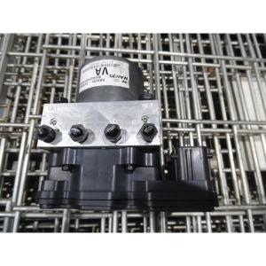 HG그랜져 ABS 모듈 58920-3V000 589203V000 HG