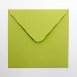 초대장봉투 카드봉투 청첩장봉투 엽서봉투 웨딩카드 20