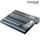 아날로그 음향 오디오믹서 믹싱콘솔 이펙트내장 EFX12