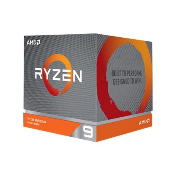 컴퓨존 AMD 라이젠 9 3900X 마티스 쿨러포함 정품