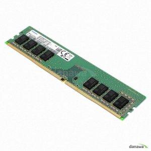 삼성전자 DDR4 16G PC4-21300 (정품) L 수량구매 가능