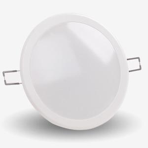 LED 슬림 다운라이트 6인치 20W 매입등
