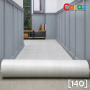 돌돌이 PVC 롤매트 140x400x1.4cm 글렌 놀이방매트