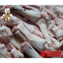 닭발/튤립 닭발/닭발5kg/튤립/뼈닭발