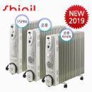 정품/SER-K30LFT/라디에이터/15핀/온풍/타이머/온풍기