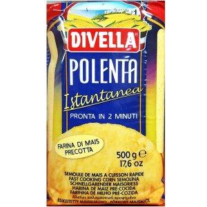 폴렌타(디벨라 500g)/옥수수가루