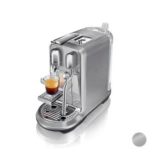 크리아티스타 플러스 J520 캡슐 커피머신 공식판매점