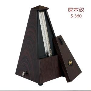 메트로놈 SOLO기계 피아노 바이올린 기타 쟁 드럼