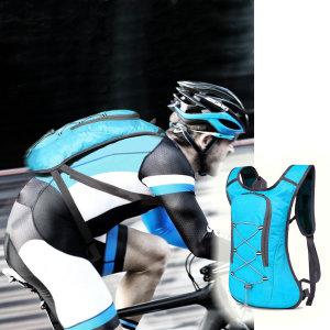 자전거백팩/speed 자전거백팩 /1423129
