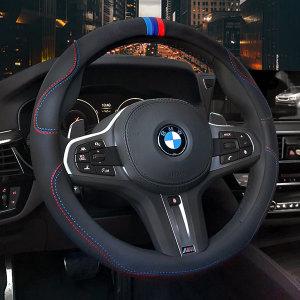 퍼포먼스M 핸들커버 BMW 차량 자동차 용품 악세사리