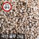 아침농산 / 국산 율무2kg 2019년산 햇곡
