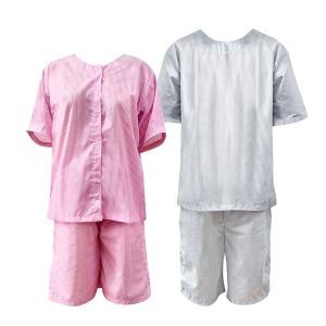 편리안 환자복/한의원환자복/정형외과환자복/입원복