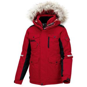 푸조  남여공용 스키-스노우보드 자켓(FZ823-3)