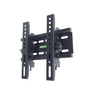 벽걸이TV브라켓 17~42인치 TV거치대 WS-20T 각도조절