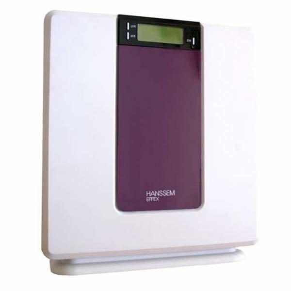 청풍무구 5단계 청정시스템 공기청정기 (18㎡)
