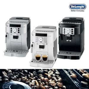 드롱기 전자동 커피머신 ECAM 22.110. 관부가세포함