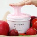 레드푸드 크림 /대용량500ml /탄력크림