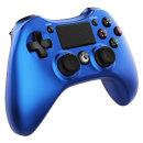괴물 게임패드 블루 닌텐도스위치 / PS4 /PC 멀티 호환