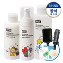 티엔 (BT21) AC 로션 + 토너 + 버블 폼 + 4종증정