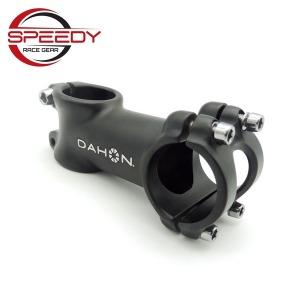 DAHON 스템 오버사이즈스템 자전거스템