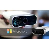 애저 키넥트 센서 Azure Kinect DK (추가금X)