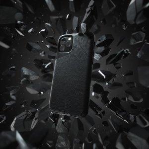 MOUS 프리미엄충격보호 케이스 아이폰11 Pro(전 기종)