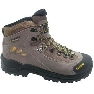 투리드등산화/즐거운 산행을 위한 등산화/ 발목보호
