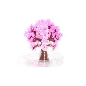 아트박스   코끼리밥  요술꽃나무 요술벚꽃미니