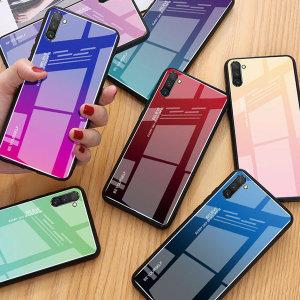 핸드폰 노트10 S10 아이폰11 TAKE1 범퍼 케이스