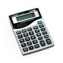 일반형 계산기(KD1600A) 매장용계산기 사무용품 사무